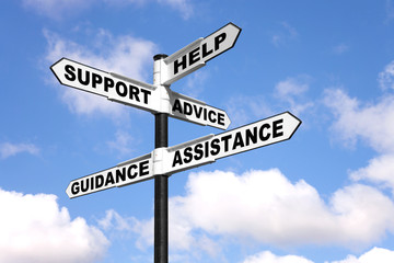Need help completing the Disability Living Allowance (DLA) application form?
